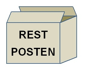 Restposten-Button_Karton