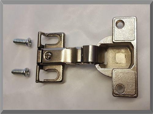 Kühlschrank Befestigung Tür : Kühlschranktür umbauen so kann man den türanschlag des